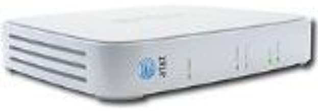 At&t 2wire Gateway I38hg Wireless Modem/router 4 Port 10/100