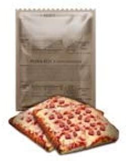pizza mre