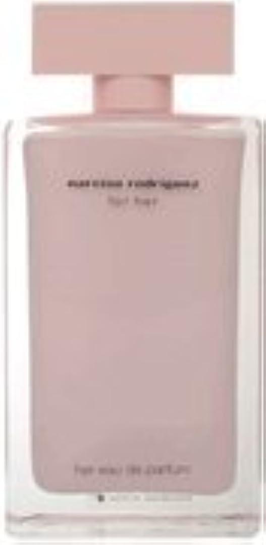 東ティモールポケットジャムNarciso Rodriguez (ナルシソ ロドリゲス) 1.6 oz (50ml) EDP Spray for Women