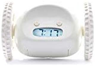 army alarm clock sound