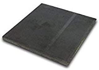 Hot Rolled Steel Plate 1/4