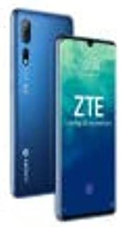 ZTE AXON 10 Pro-5G 128GB Blue
