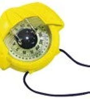 Nautos IRIS 50 - Hand Bearing Compass