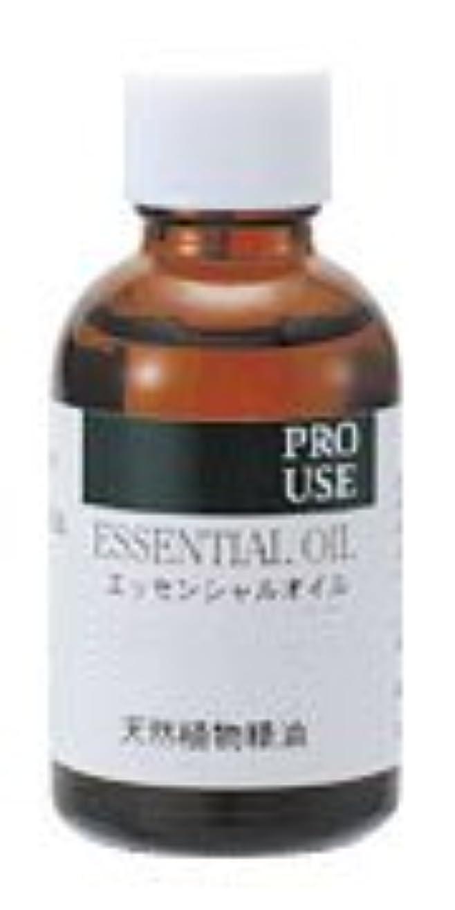暫定排気レキシコン生活の木 キャロットシード50ml[エッセンシャルオイル/精油]