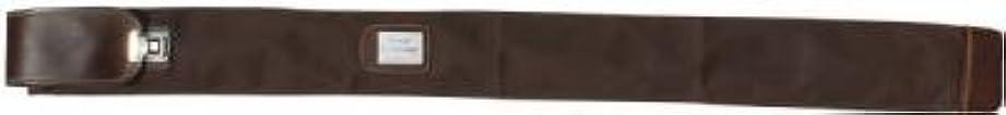 航海突然のタンザニア【帆布】竹刀袋2.略式負紐付2本入りワンタッチ