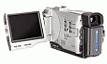 Sony DCRTRV8 Handycam Digital Camcorder (Discontinued by Manufacturer)