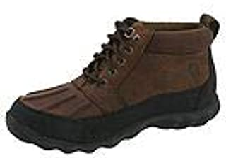 حذاء رجالي من Merrell قابل للمط 8