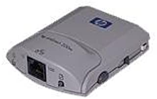 HP JetDirect 200m Print Server (J6039C#ABA)