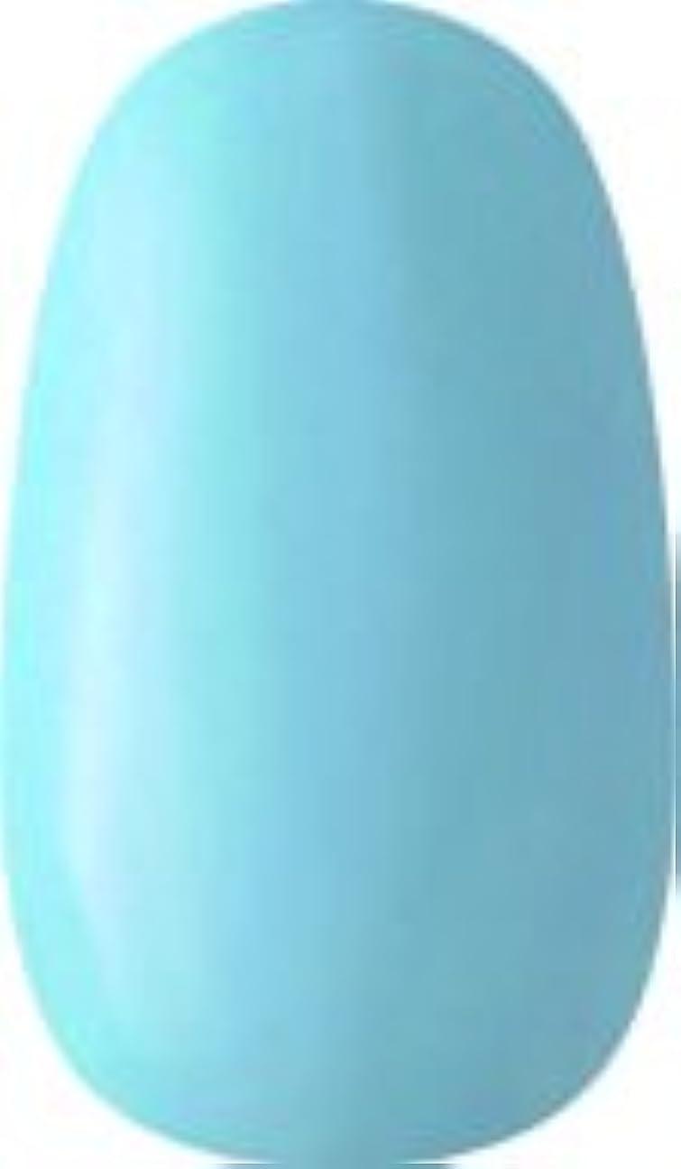 窒息させる摘むれんがラク カラージェル(51-ブルートパース)8g 今話題のラクジェル 素早く仕上カラージェル 抜群の発色とツヤ 国産ポリッシュタイプ オールインワン ワンステップジェルネイル RAKU COLOR GEL #51