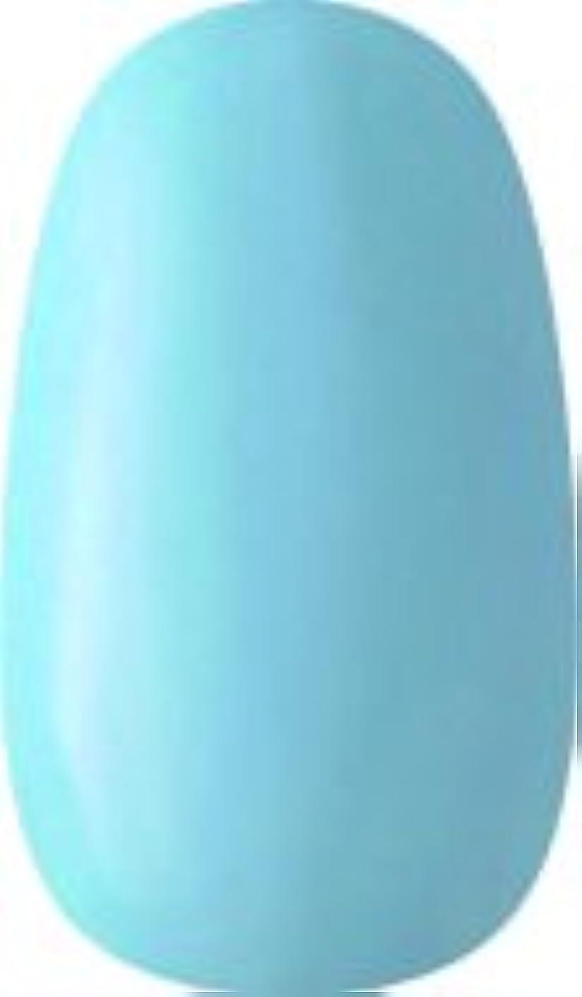 枠コミュニティ私たちラク カラージェル(51-ブルートパース)8g 今話題のラクジェル 素早く仕上カラージェル 抜群の発色とツヤ 国産ポリッシュタイプ オールインワン ワンステップジェルネイル RAKU COLOR GEL #51
