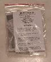Megahome Distiller Charcoal Filters (3 12-Packs) 36 Filters Total