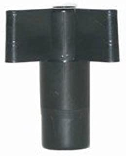 Inland Seas Nu-Clear Canister Filter Replacement Clamp Knob