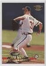 Greg Maddux (Baseball Card) 1993 Topps Stadium Club - [Base] - Members Only #750.2