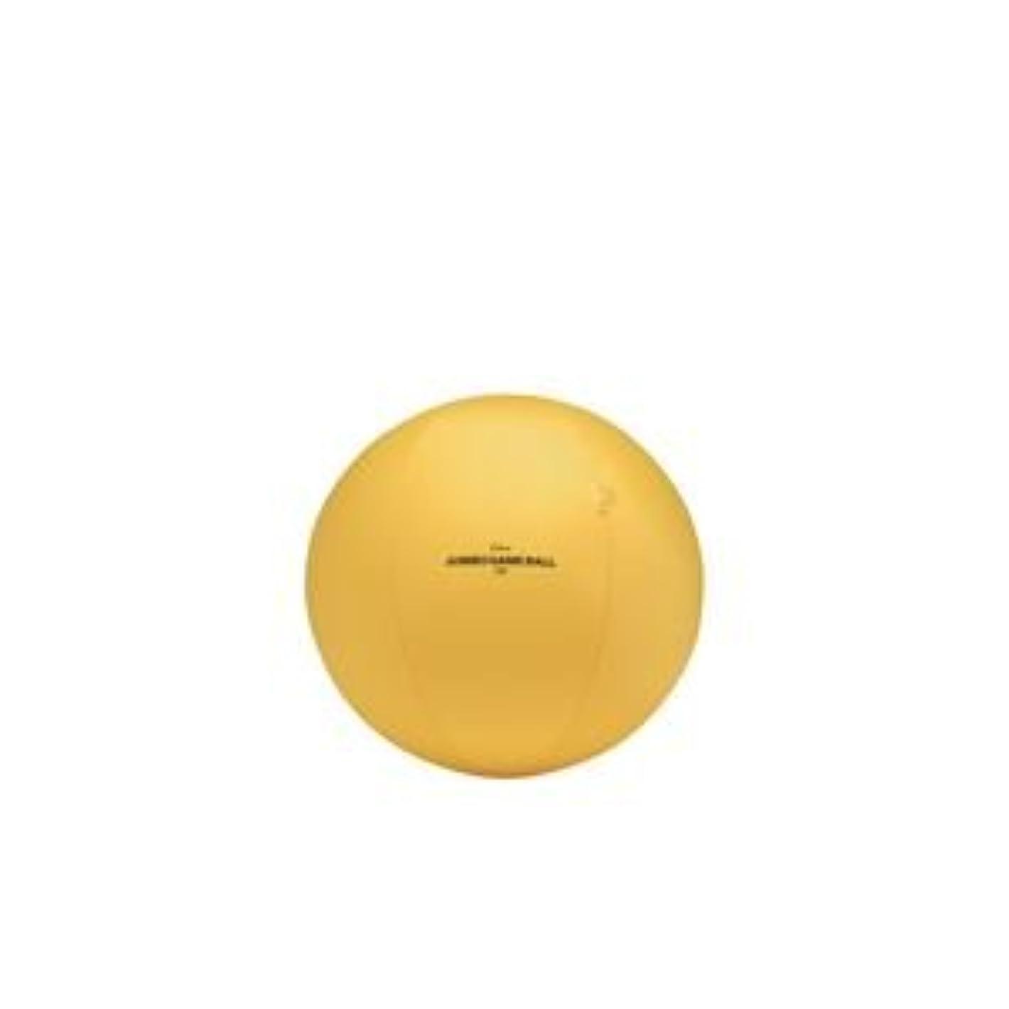 生態学たくさんの乳TOEI LIGHT(トーエイライト) ジャンボゲームボール120 B2886
