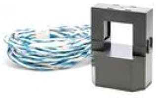 Enphase CT-200-SPLIT Consumption CT