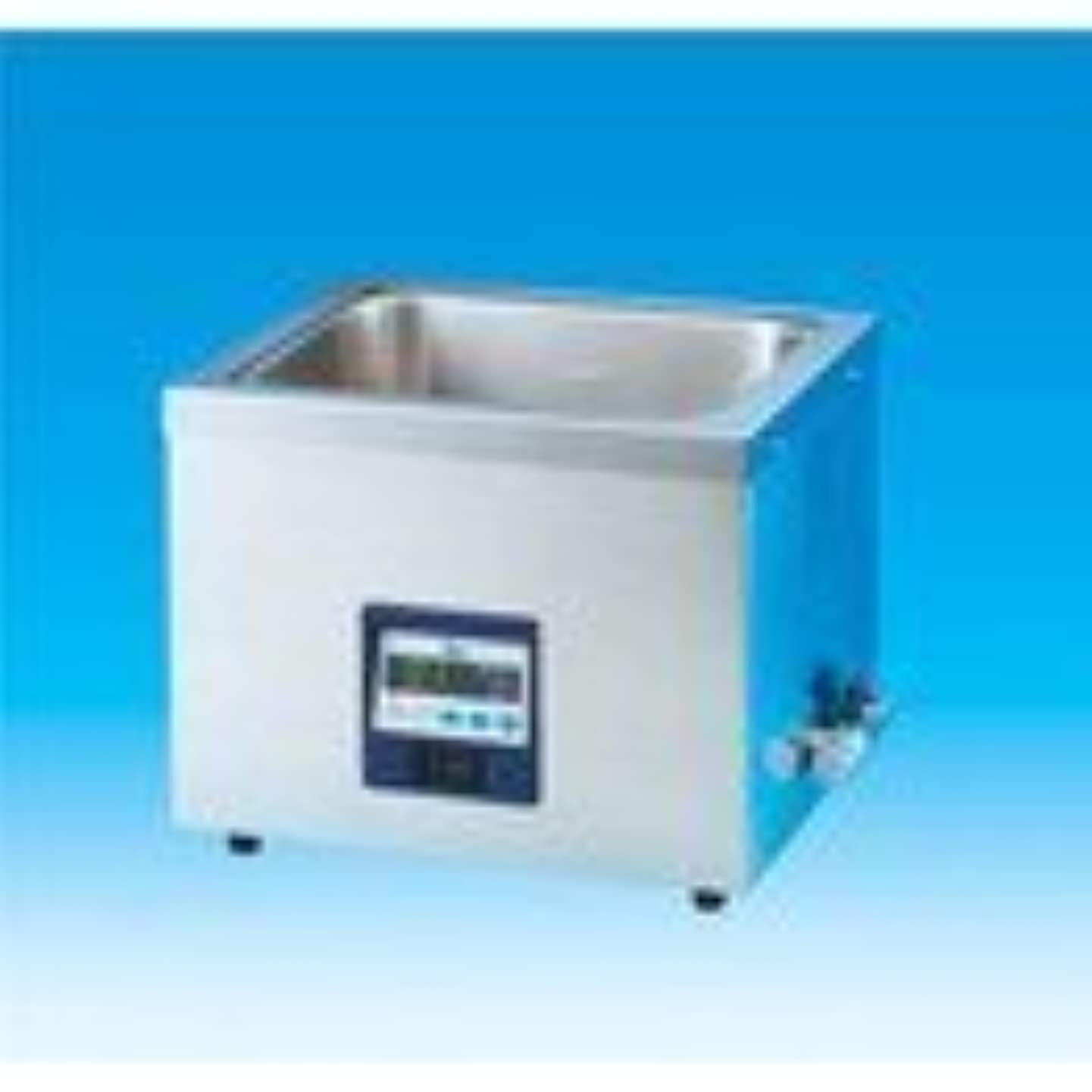 締めるデクリメントトーナメントTGK 超音波洗浄器 US-10KS 0111521511