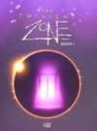 Twilight zone - Series 2 (1986) (import)