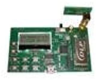 RFID Transponder Tools DLP-RFID2 Development Kit
