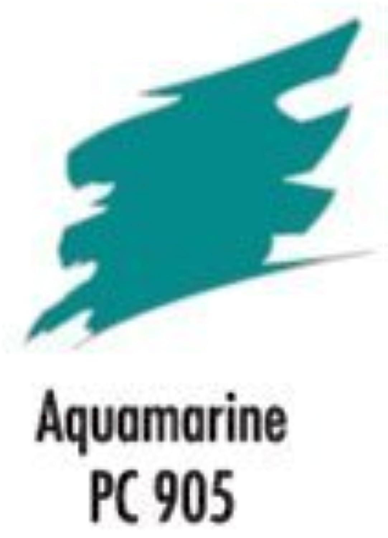 PrismaFarbe Premier ColGoldt Pencil, Aquamarine (3336) by Sanford B018OQ2JC8 | | | Hohe Qualität Und Geringen Overhead  cf9fc8