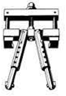 Genco International, Inc OTC-PT-6400-C - Liner Puller Assembly