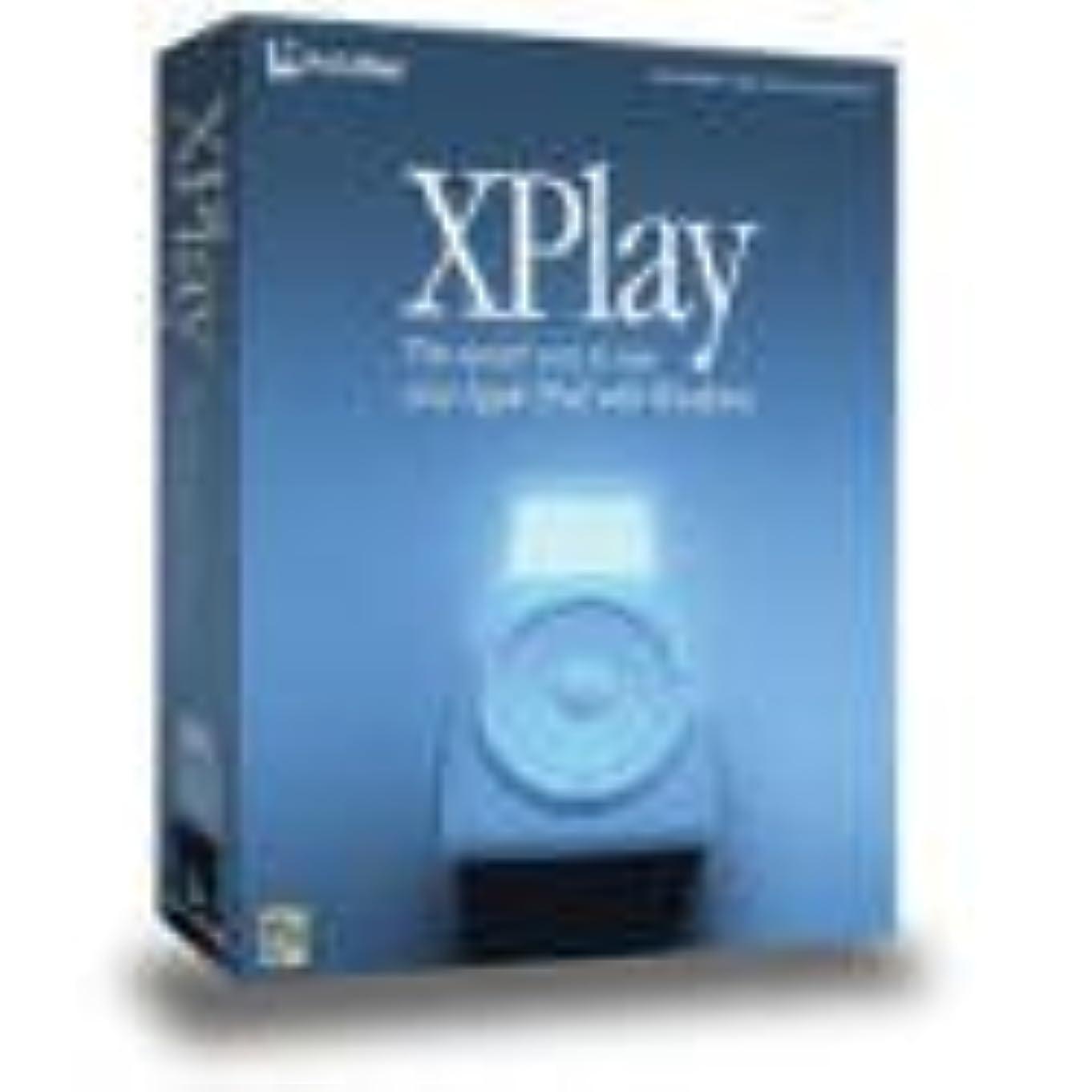 広いマントイチゴXPlay 日本語版