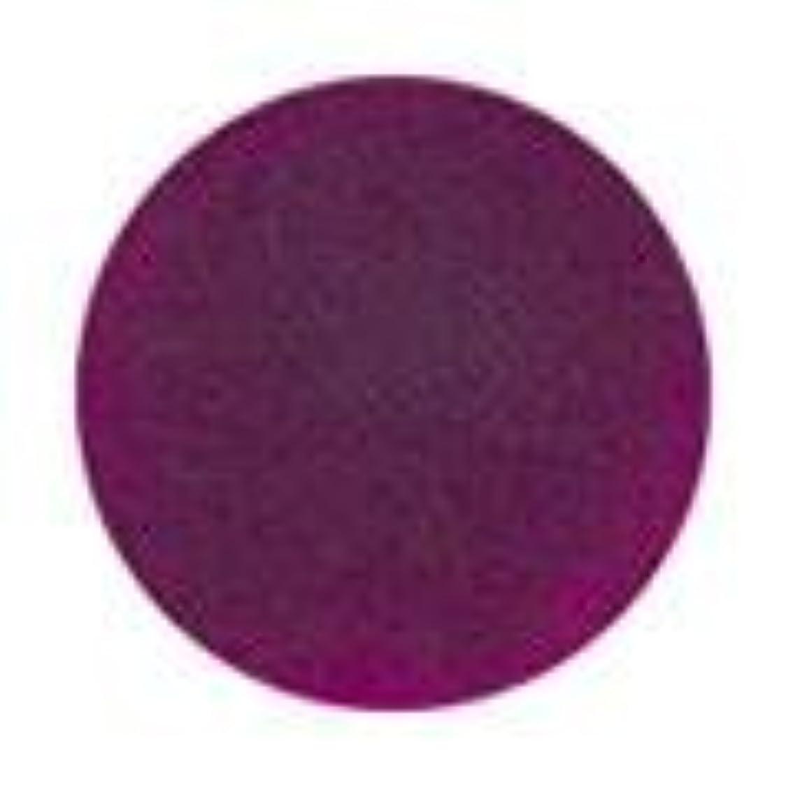 石の成熟訪問Jessica ジェレレーション カラー 15ml  487 ウインザーキャッスル