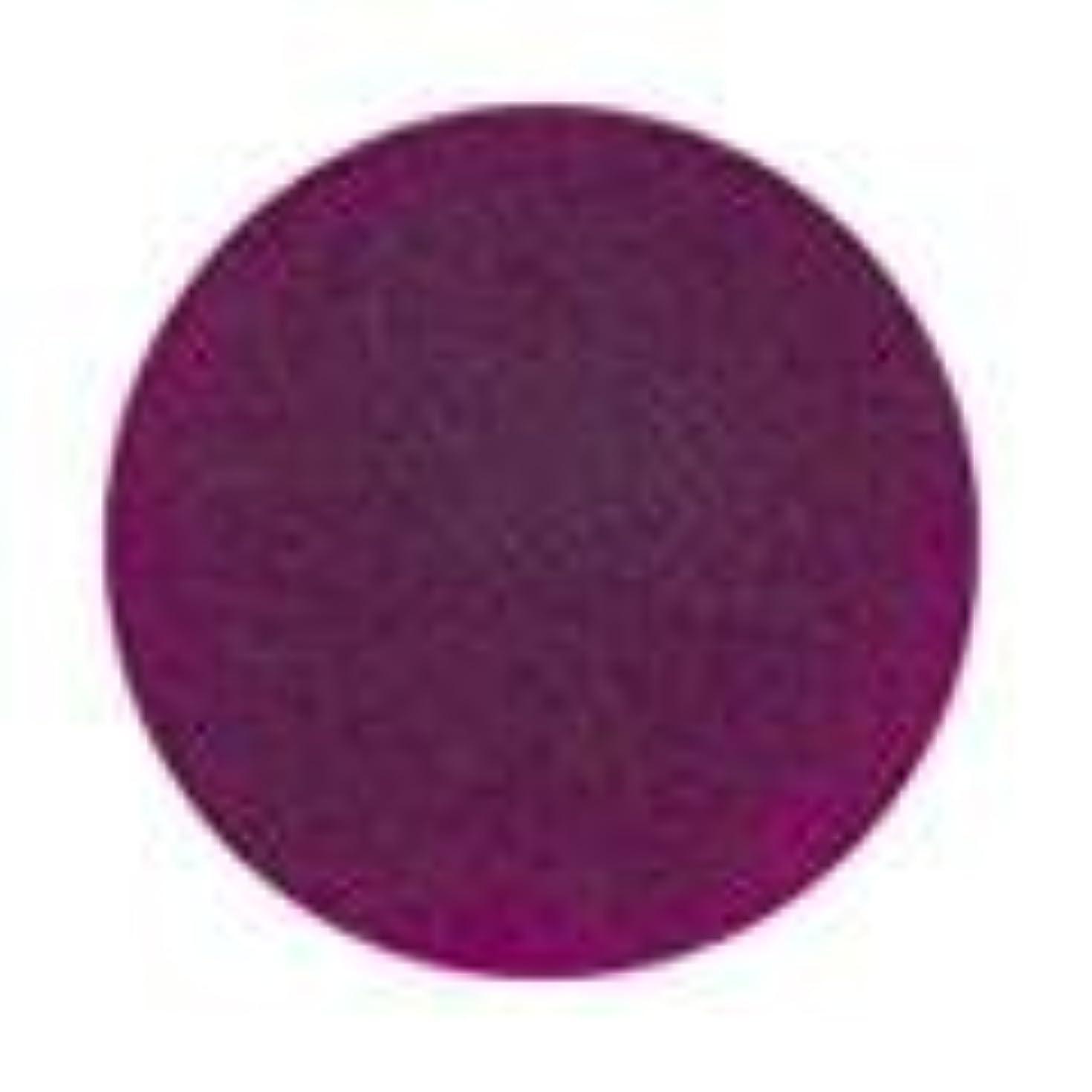 スラム最少分注するJessica ジェレレーション カラー 15ml  487 ウインザーキャッスル