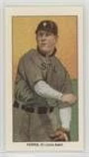 Hobe Ferris (Baseball Card) 1988 CCC 1909-11 T206 Reprints - [Base] #HOFE