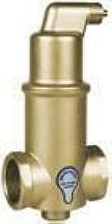 Spirotherm VJR100TM 1