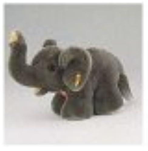 085086 - Steiff Elefant