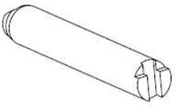 Schlage M540-051, Follower Tool, Plastic