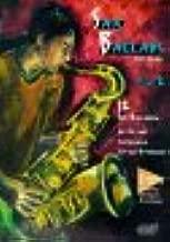 Sax Ballads 2