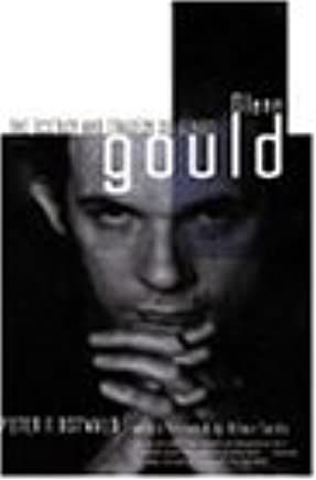 Glenn Gould: The Ecstasy and Tragedy of Genius