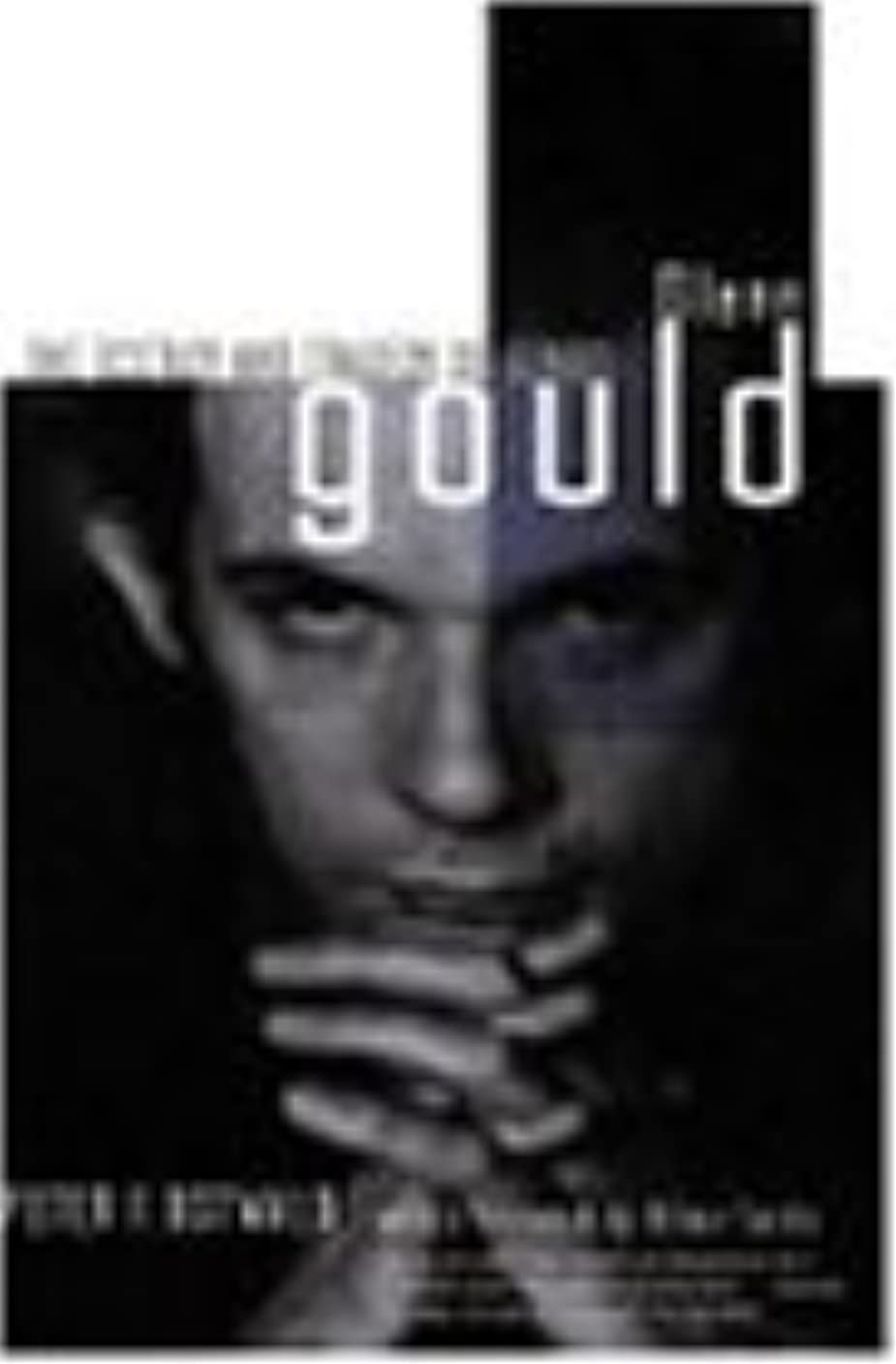 国籍暴露するひいきにするGlenn Gould: The Ecstasy and Tragedy of Genius