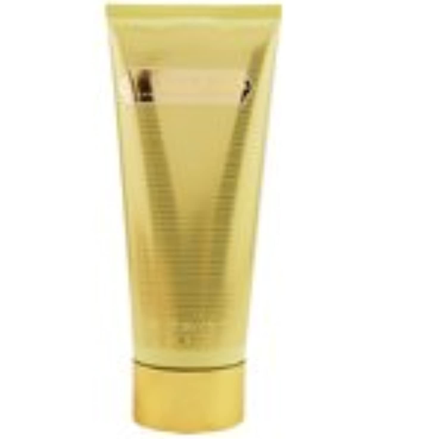 Covet By Sarah Jessica Parker For Women. Body Lotion 6.7-Ounces