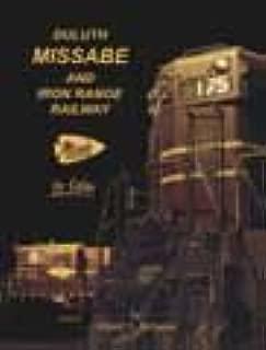 Best duluth, missabe and iron range railway Reviews