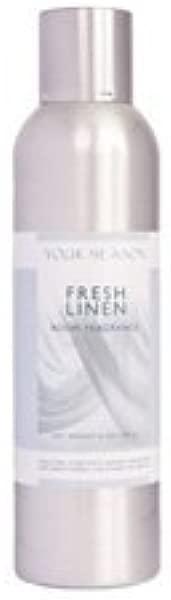 Room Fragrance Fresh Linen
