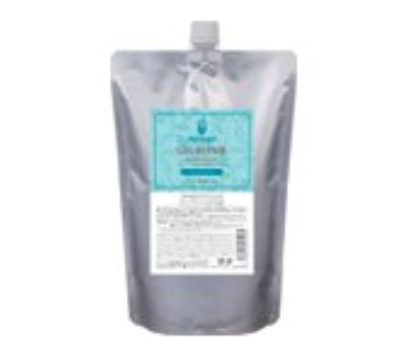 ホイール小麦粉飲料マリーンゲル リペアプラス〈EX〉 1200ml 詰替え用
