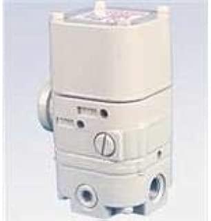 Marsh Bellofram 961-082-000 Type 1000 E/P Transducer, 1-5V Input, 3-15 PSI Range