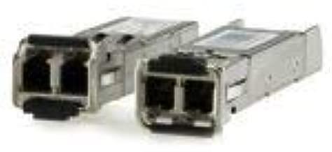 HP 453577-001 BLC Vc 1gb Sx Sfp Opt Kit - 453153-001, 453151-B21