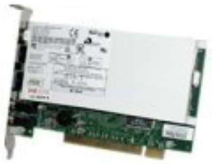 Multi-tech Systems Multi-tech Multimodem Zpx Mt9234zpx-upci Data Fax Modem (mt9234zpx-upci) - [並行輸入品]