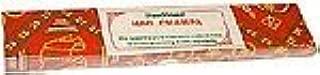 Red Nag Champa - 40 Gram Box - Shanthimalai Incense