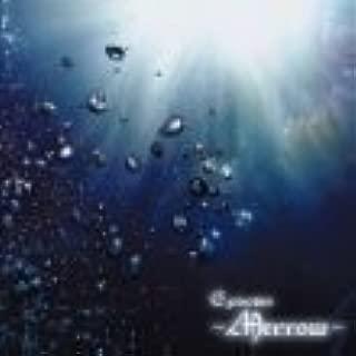 Episodes-Merrow-完全盤