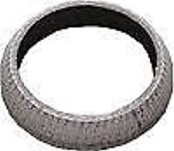 MITSUBISHI SEAL RING FOR EXHAUST PIPE OEM 1575A082