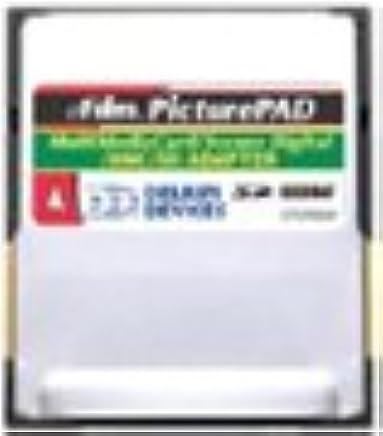 DELKIN EFILM READER-14 DRIVERS PC