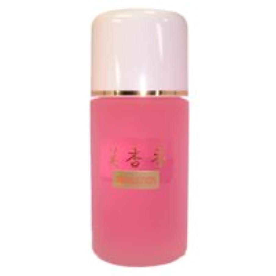 ゴミ箱を空にするフォアタイプ割合美杏香ピンクローション