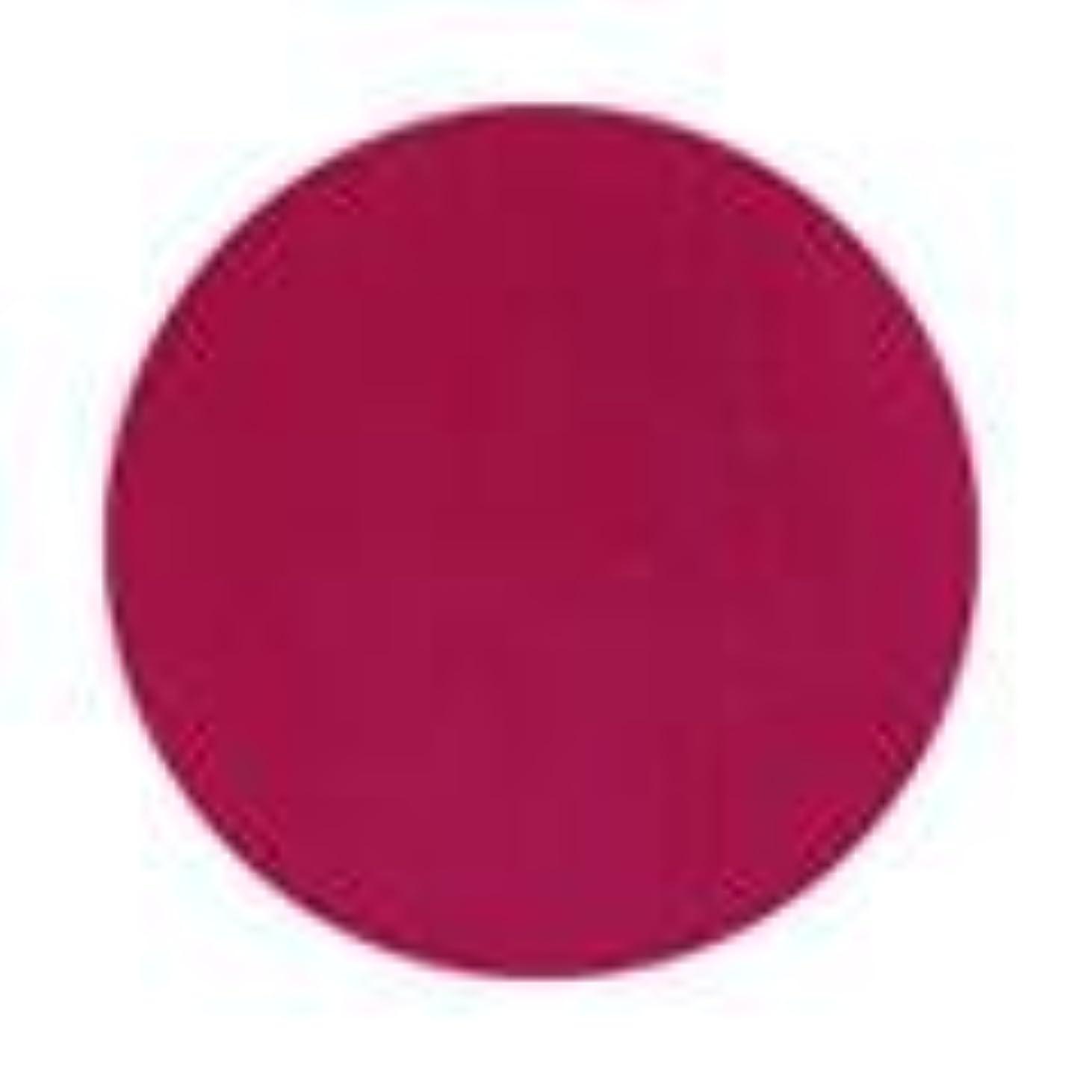 用量両方ポイントJessica ジェレレーション カラー 15ml  950 ワイルドベリーズ
