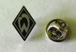Unbekannt Werder Bremen Pin