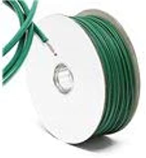 Cable de inducción para cortacésped automático 580662001