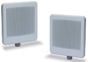 LUXUL Wireless, XWO-BKT1 | High Power AC1200 Dual-Band Outdoor Bridge Kit